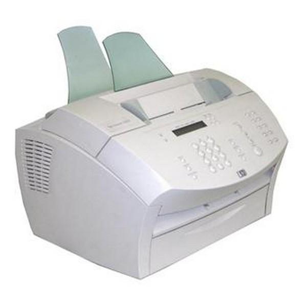 hp laserjet 3200 usb tout en un ordinateurs rabais ordinateur pi ce accessoires bas prix. Black Bedroom Furniture Sets. Home Design Ideas