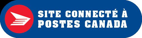site-connecte-a-postes-canada